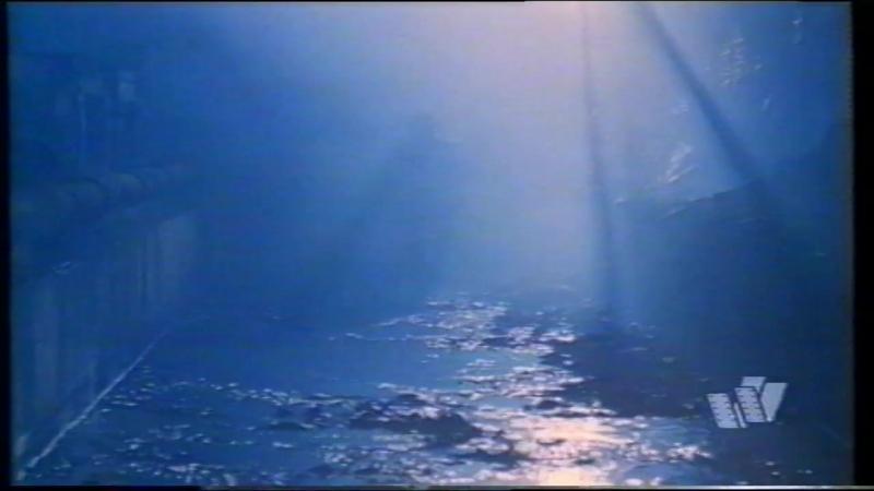 Абсолютное зло / Maxim Xul (1991) rip by LDE1983