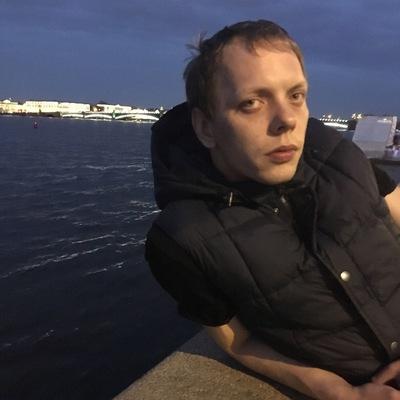 Виктор Захаров