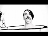 Red Hot Chili Peppers - Monarchy of Roses official video_music_funk rock_alternative rock_funk metal_rap rock