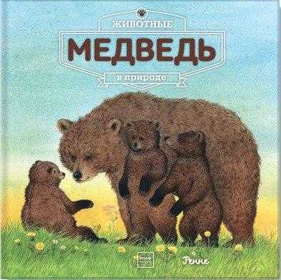 Игровые автоматы золото где бонус выпадает медведица и медвежонок голден интерстар 8001 спутники