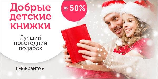 https://pp.vk.me/c626620/v626620895/4d3c3/VGtIeOGSAjw.jpg