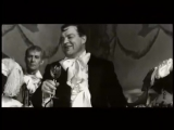 Мёртвые души. Фильм-спектакль. 1960.