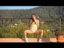 Hot Sexy - Sexy Teen Girl Dancing
