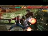 Zhasulan vs Hadouken (epic speed)