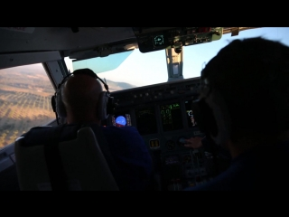 Самолеты-амфибии МЧС России отстояли от пожаров в Португалии 24 населенных пункта