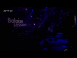 Bryan Ferry - Live at Baloise Session 2014