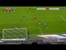 Мюнхен 1860 - Ауэ. Обзор матча