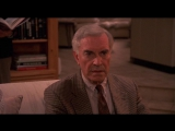 Crimes and Misdemeanors 1989 Преступления и Проступки by Woody Allen