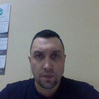 Дмитрий Кощеев