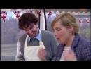 Великий пекарь Британии, 1 эп
