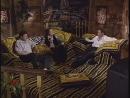 Программа Кафе Обломов - Н.Бабкина и Ю.Клинских 17.06.1997