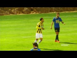 Samenvatting Vitesse vs Cambuur Leeuwarden (0-0)