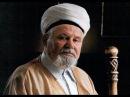 Подвиг веры Исхак Лутфуллин жизнь во имя служения Закабанная мечеть Казани