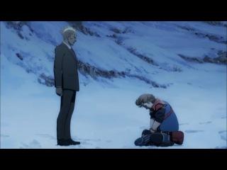 Bubuki Buranki ТВ-2 10 серия русская озвучка Sintop / Бубуки Буранки 2 сезон 10