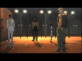 Bleach Opening 1,Asterisk degli Orange Range