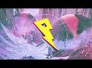 Opia - Shadow Dances (Christofi Remix)