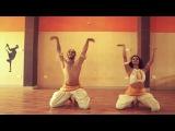 The Humma Song - Indian Fusion Choreography  Piah Dance Company