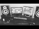 ARFRecords DECART/SOPRAN