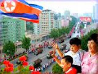 KCTV (DPRK Music) 64*
