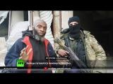 В Госдепе не смогли прокомментировать фото западного журналиста с террористом- ...