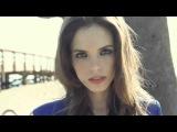 Ultra Nate - Free (Double Depth Remix)  Video Edit