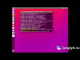 Как сделать общую папку в linux, настройка samba