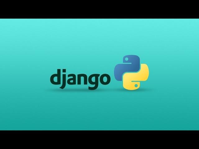 1 7 3 Делаем сайт на Django и Python продолжение про шаблоны в Джанго
