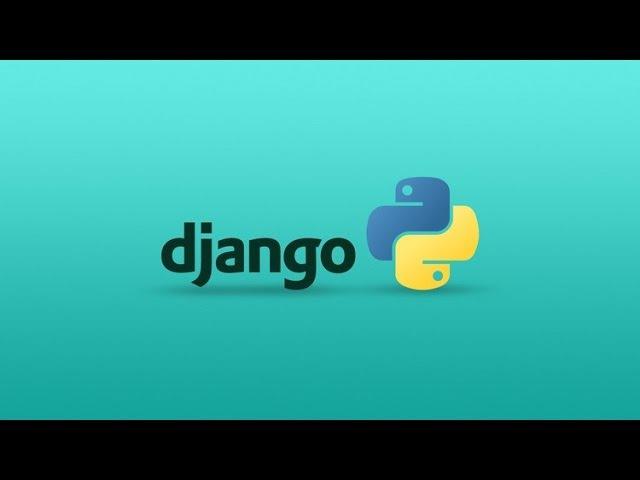 1 2 Делаем сайт на Django и Python добавляем модель джанго админку сохраняем данные в