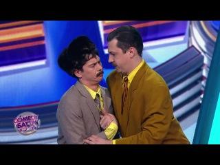 Comedy Баттл: сезон 1, серия 19. Дайджест
