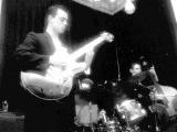 Boplicity live @ McCoppins Hotel 1997 'Tetragon'