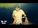 Best of Shingo Nakamura 01 (2-Hour Melodic Progressive House Mix)