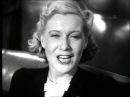Любовь Орлова - Марш Энтузиастов (OST Светлый путь , 1940)