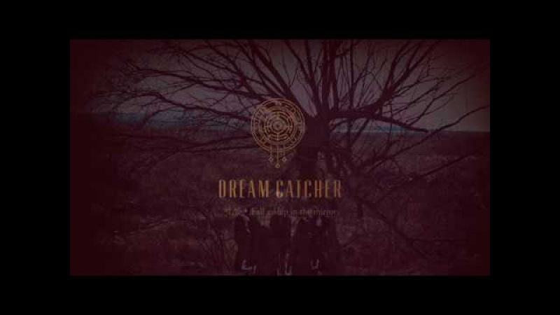 Dreamcatcher(드림캐쳐) 악몽:Fall asleep in the mirror Preview