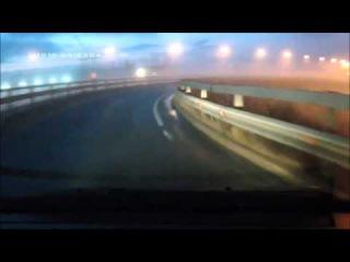 Занесло  группа: http://vk.com/avtooko сайт: http://avtoregik.ru Предупрежден значит вооружен: Дтп, аварии,аварии видео,авария н