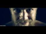 UFC 202׃ Diaz vs McGregor 2  Trailer
