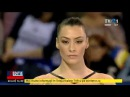 2017 European Gymnastics Cluj - Catalina Ponor (ROM) Gold Beam