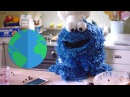 IPhone 6s - Cookie Monster - TV Ad in every language 2016