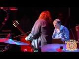 Steve Winwood (ft. Warren Haynes) -