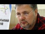 Руслан Коцаба про Крым и ныненшюю украинскую власть политических проституток и западных карманных пропагандонов.