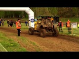 Гонки 4x4 по грязи бездорожью на джипах, внедорожниках оффроад 2015 полноприводн