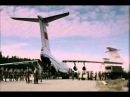 Груз 200/Gruz 200/Cargo 200, Самолёт/Airplane scene