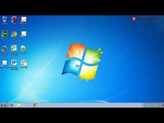 Урок 1. Знакомство с ОС Windows.