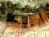 Николай Юденич забытый полководец первой мировой войны