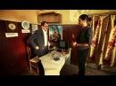 Парадокс - короткометражный фильм