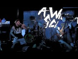 A WILHELM SCREAM 1080p Paris - 30072016