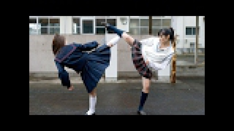 ✅Action Movies💖💖💖2017💖Adventure💖Fantasy💖KungFu Movie💖Full Length❇✳️High Kick Girl