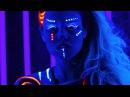 OMNIMAR - Out Of My Life (Alex VRT Remix) (Lyrics Video)