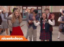 School of Rock Cups Official Music Video Nick