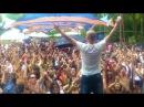 Claudinho Brasil Trance Perf @Brazilian Stage-Sao Carlos-SP 29-11-14 (Perf c/ Wii Control)