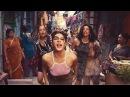 Spice Girls' hit 'Wannabe' gets feminist makeover